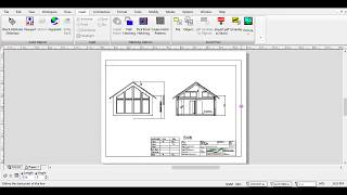 Import PDF Tool