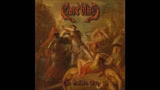 Cave Blind - Golden Axe Of Thunder (2020) (Alternate Version)