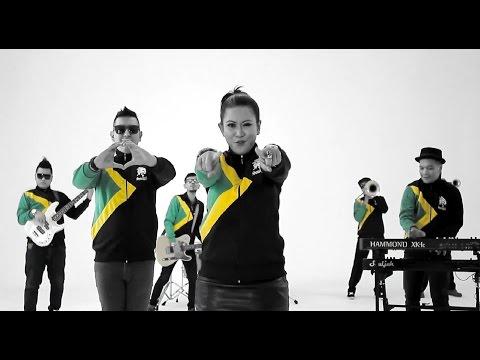 SOULJAH - Bilang I Love You (Official Music Video)