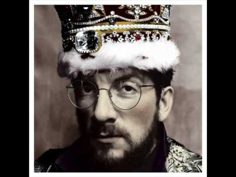 Elvis Costello - Jack of All Parades