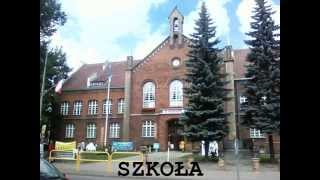 preview picture of video 'Wejherowo'