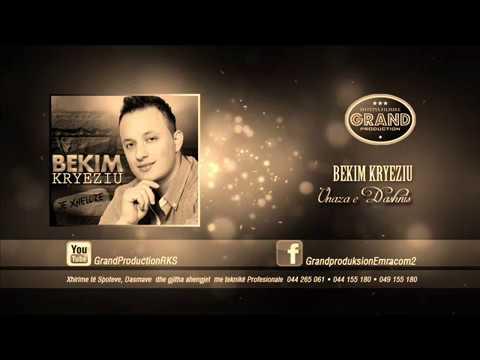 Bekim Kryeziu - Unaza e Dashnis