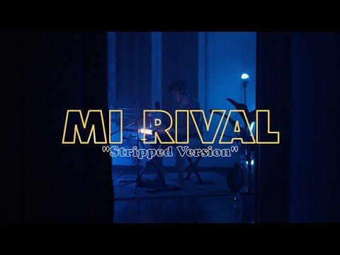 GOMZ - Mi Rival (Live Stripped Version)