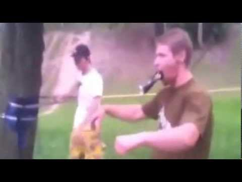 FAIL COMPILATION 2013 EXTREME EDITION!]