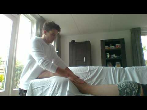 Nsp und Hypertonie