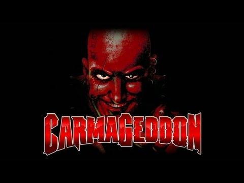 carmageddon android apk