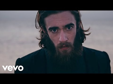 Sweetheart, What Have You Done To Us (Song) by Keaton Henson