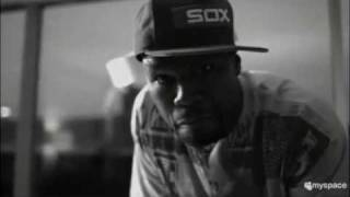50 Cent - Gangsta's Delight.wmv