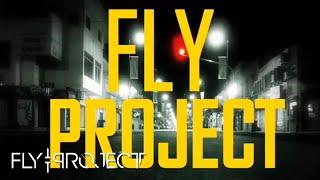 Fly Project - Mandala   Deepside Deejays Remix