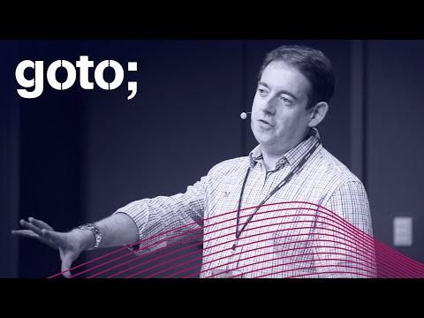 Image thumbnail for talk 3 Practices for Effective DevOps Adoption