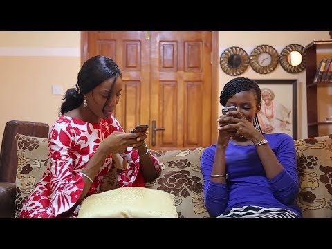 OVERCOMING THE PRESSURES FROM SOCIAL MEDIA (Ella and Dara talk show)Episode 2