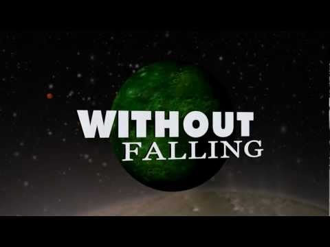 Without Falling - Not Set In Stone
