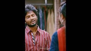whatsapp status||Telugu WhatsApp status||viral videos||funny videos||shorts||telugu funny videos||