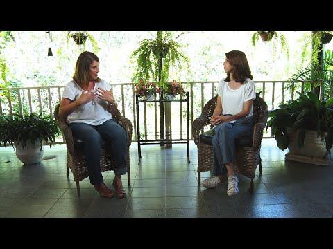 Entrevista Especial - Coronavírus: como lidar com o estresse e a ansiedade?