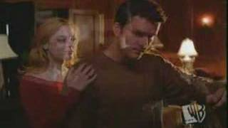 Charmed 605 Promo
