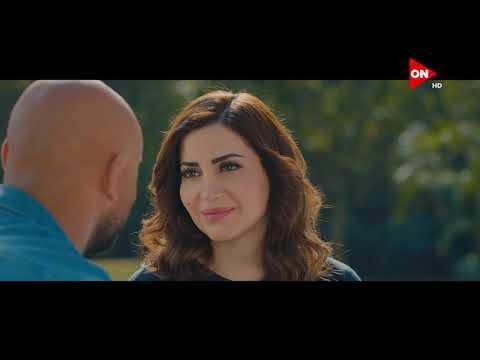 ختم النمر..عمر يطلب الزواج من مريم