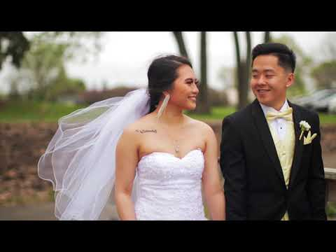 Speechless - Dan & Shay (Our Wedding Video) - Favejuju