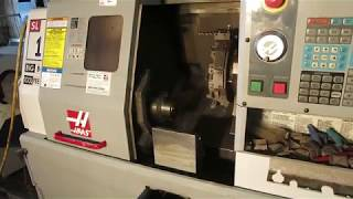 Haas 32 Bit Control - Free video search site - Findclip