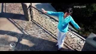 Negaran Music Video