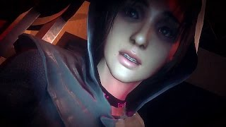 Picture of a game: Republique