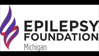 Epilepsy and Physical Health