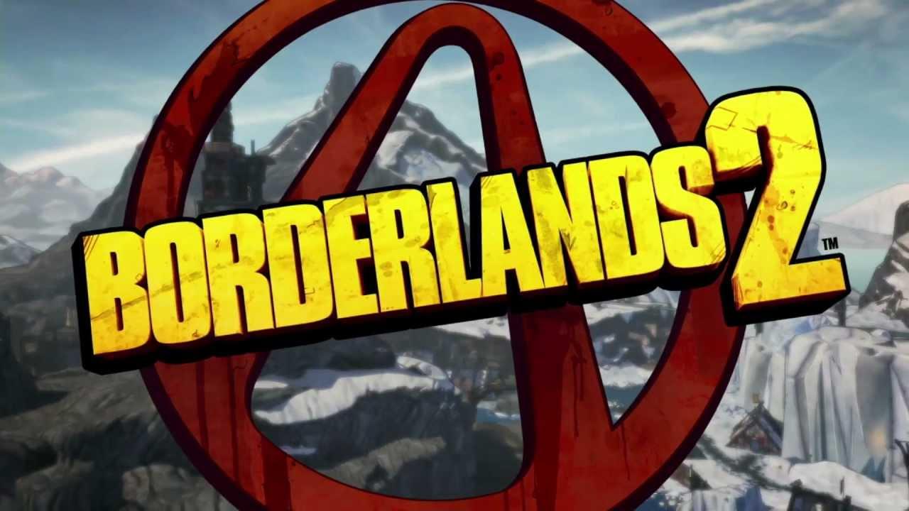 New Borderlands 2 Trailer Promises Lots, Game Hts This September
