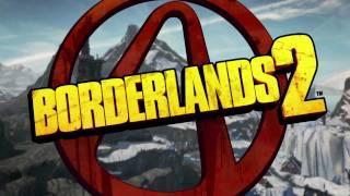 Borderlands 2 video