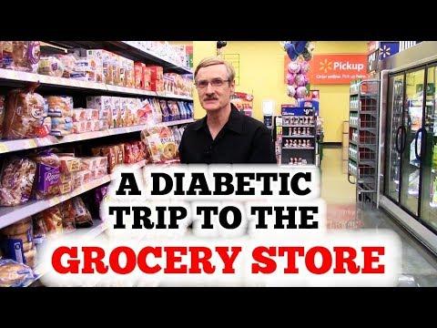 Terapia exercițiu în diabetul zaharat sinopsis