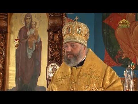 Церковь покрова пресвятой богородицы черкизово