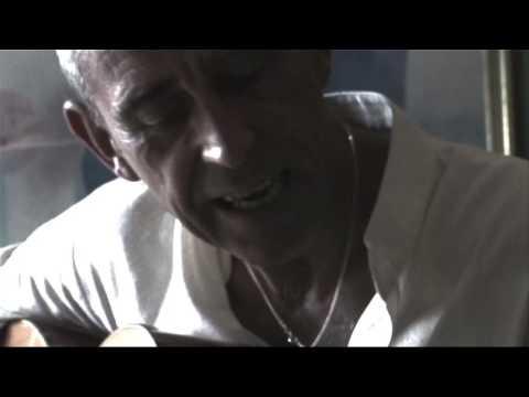 Making Waves - Pete Christie (Short Stories)