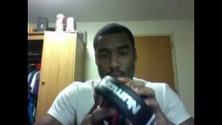 Real Talk Review Numark Red Wave Headphones