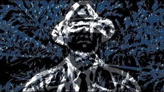 Video Václav V.K. - Vlak