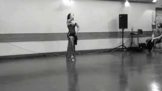 تحميل اغاني El Hob Halal - Anya Belly Dance MP3
