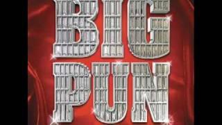 Big Pun - It's So Hard
