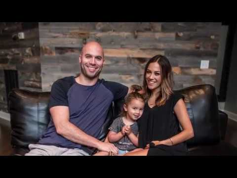 Girl Smarts: Jana Kramer says she's 'Puking 24/7' during her second pregnancy