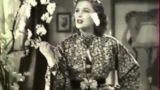Betty Stockfeld  1938 Les nouveaux riches hoc
