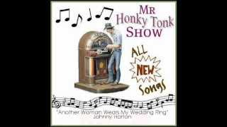 Another Woman Wears My Wedding Ring Johnny Horton