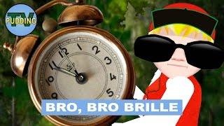 Bro, bro brille - Norske barnesanger