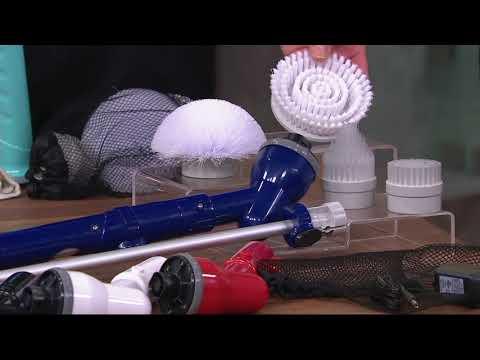 Mawalan ng isang bata pitanio