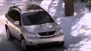 Toyo   Versado CUV   Product Video