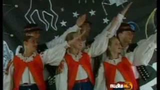 Morhotronic - Macejko 1994