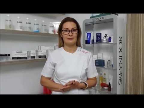 Cum să tratezi artrita la bunica