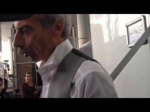 """Giovanni a Balotelli: """"in Africa l'avrebbero messo nel pentolone"""""""
