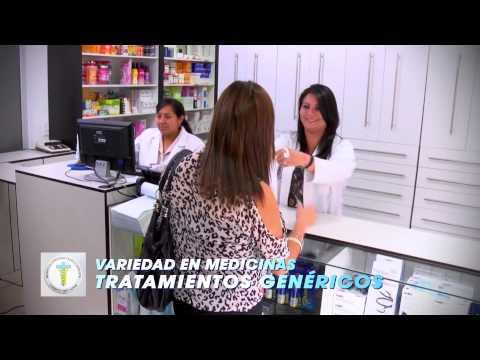 mp4 Farmacia San Pablo Quito, download Farmacia San Pablo Quito video klip Farmacia San Pablo Quito