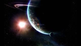 John B Mercury Skies (Subsonik Remix v1)