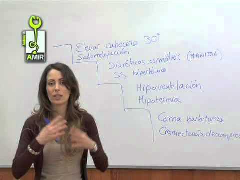 Hipertensión, primaria y secundaria