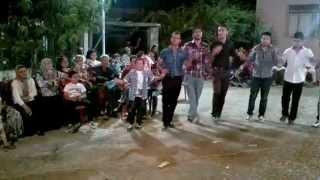 preview picture of video 'oynayan çocuğa dikkat # GRUP ERDOĞANLAR # İskenderun Modern Evler'