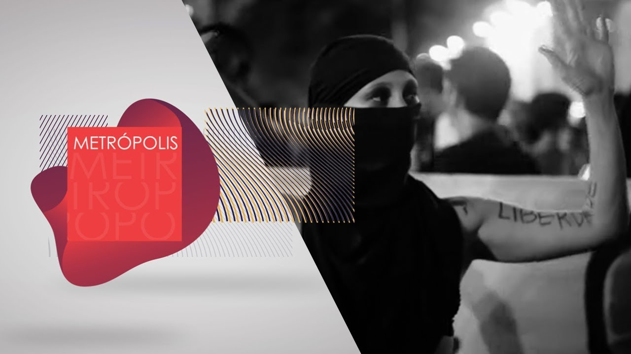 Verão sem Censura dá espaço à obras que sofreram sanções no último ano | Festival