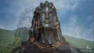 Utre Mujh Mein Adiyogi Shiva Song by Kailash Kher w Lyrics: 21 Minutes Video for Yoga & Meditation