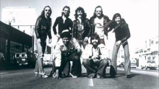 The Doobie Brothers - For someone special